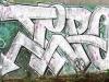 nok493
