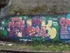nok847