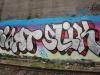 nok1101