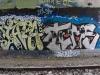 nok1102