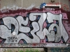 nok1196