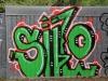 nok1206