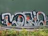 nok1229