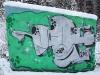 nok1310