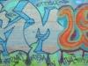 nok121