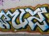 nok2171