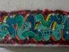 nok2472