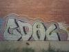 nok242