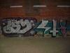 nok312