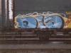 juna003