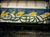 juna005