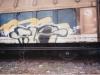 juna024