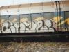 juna055