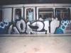 burest1